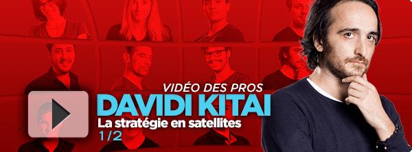[Vidéo] Les secrets de Davidi Kitai en satellite (1/2) 2962746185da869804f8bf