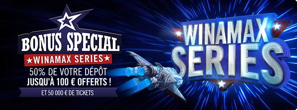 Winamax Series – 14 000 000 € garantis ! 4480175805d5fe8ec0af7d