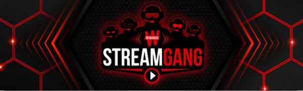 Winamax Stream Gang : du poker sur Twitch, 7 jours sur 7 834287525dd416e2c4ae8