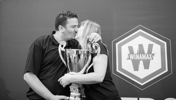 Winamax Club Trophy 2017 - Page 2 11242490359087bab0c259