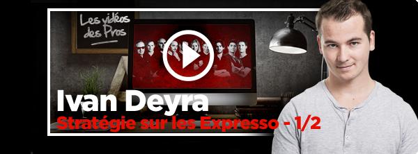 [Vidéo] Ivan Deyra vous coache en Expresso 13146806975a01e47cbce8a