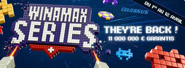 Winamax Series XXI – 11 000 000 € garantis ! 13175412645ab22b206a262