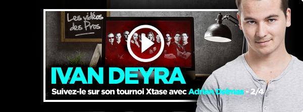 [Vidéo] Ivan et Adrien se croustillent l'XTASE 15422327625b1a7dce6bb66