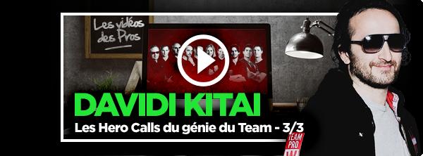 [Vidéo] Joue la comme Davidi (3/3) 16384153495bc06073749dc
