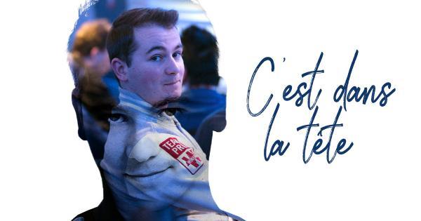 Blog du Team - Les pros se livrent - Page 3 1644248375ac39e93f18ed