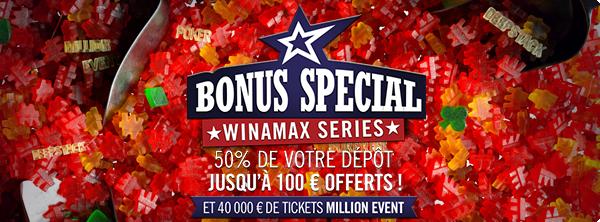 Winamax Series : 13 000 000 € garantis 1645429685b800f85d2d70