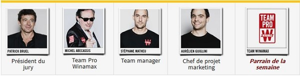 Top Shark saison 7 - Le Team Winamax recrute ! 166846236559fb430937f3a