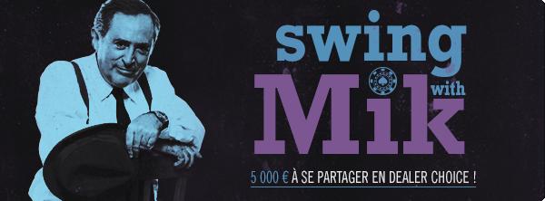 Swing with MIK… avec Michel Abécassis ! 200120709259c4e03680d5a