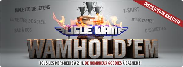 Ligue WamHold'Em sur WINAMAX ! 33689282353359b68daf17