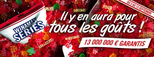 Winamax Series : 13 000 000 € garantis 5470222935b7c21a32361f