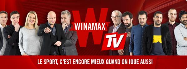 Winamax TV : plus de 40 heures de programmes hebdomadaires ! 7543257975a53a7665100b