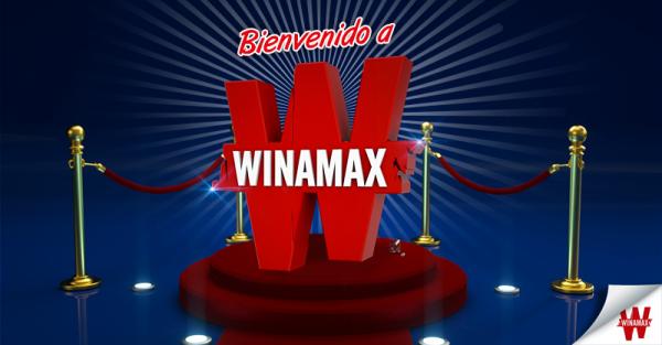 Winamax débarque en Espagne ! 10624387045b44c3147fc97