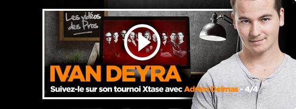 [Vidéo] Ivan et Adrien se croustillent l'XTASE 114323635b47706ca3e64