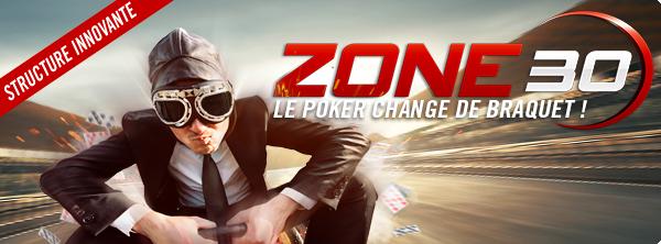 Découvrez les nouveaux tournois Zone 30 ! 12279945985940087888550