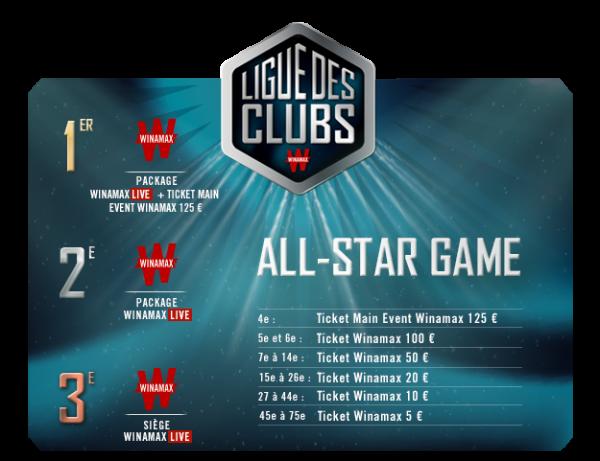 Ligue des Clubs Saison XVI 1231803475ba0fa390ad60