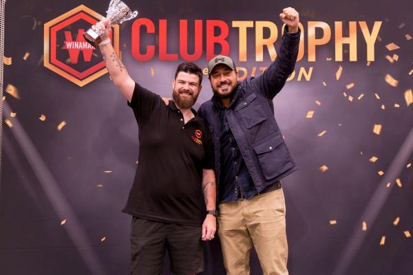 Winamax Club Trophy - 10e Edition 13685197235ccae7c72dfa2