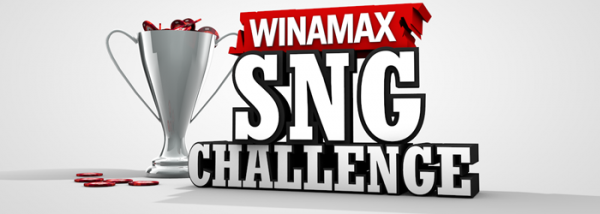 SNG Challenge Interclubs - mai 14587272085964e7a630430