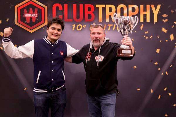 Winamax Club Trophy - 10e Edition 15462585995ccacd7858efc
