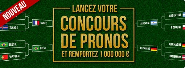 Le Tableau de la Coupe du Monde - Remportez 1 000 000 €   15931590865b0d6d665eb12