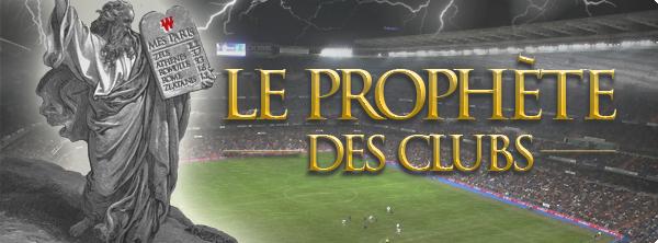Le Prophète des clubs nouvelle formule 1624945761596cbc18cdad5