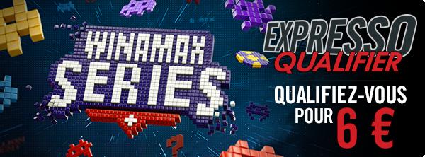 Winamax Series XXI – 11 000 000 € garantis ! 17072837765ab37b1857741