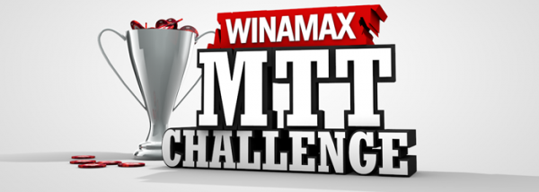 MTT Challenge Interclubs - avril 17076492725964e7750a3c2