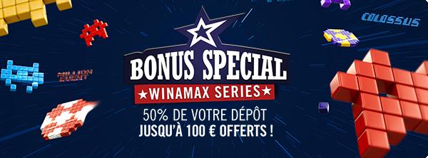 Winamax Series XXI – 11 000 000 € garantis ! 1799918295ab505265a5a2