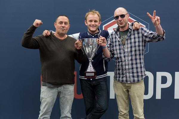 Winamax Club Trophy - 10e Edition 20535263825c50281bbe9df