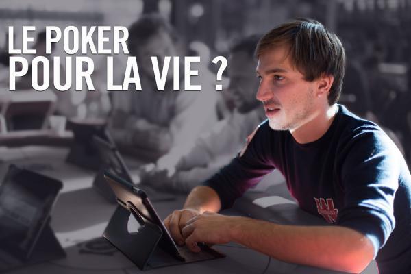 Blog du Team - Les pros se livrent - Page 2 2265690535a00799abfca7