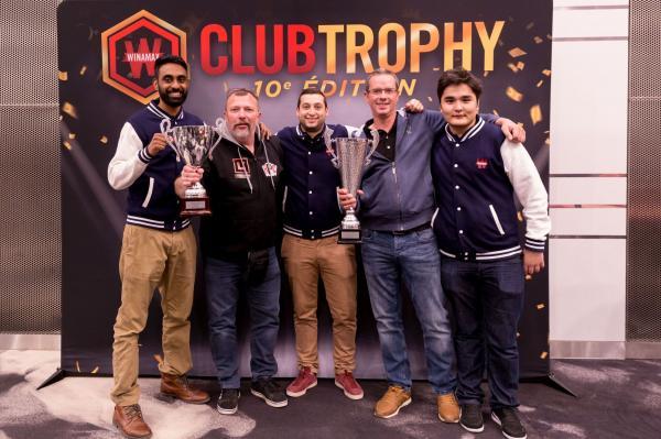 Winamax Club Trophy 2020 2306001395ccaf5e6a4637