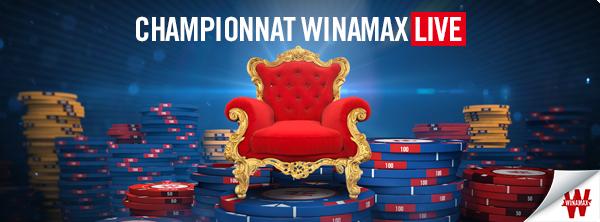 2ème manche champ. Winamax Live - lundi 24 septembre à 21h 2403845705b8e9731d9f11