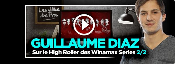 [Vidéo] Review du Highroller (2/2) : ça plane pour volatile38 5931874025a69f3be62638