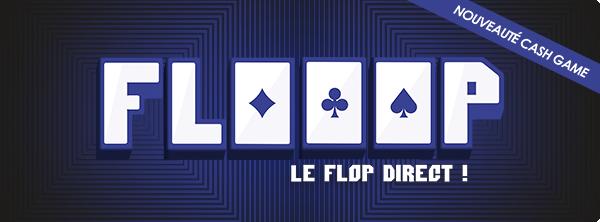 FLOOOP : vous allez voir TOUS les flops ! 7849476465a9d0dca0c236