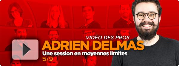 [Vidéo] Une session en mid-stakes avec Adrien Delmas 17843154495f477d01cf75f