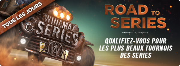 Road to Series : la course est lancée ! 20065094815f2c0a6296b6a