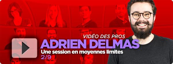 [Vidéo] Une session en mid-stakes avec Adrien Delmas 6285818545f3ba34117960