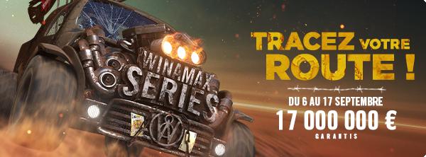 Winamax Series : faites vrombir vos moteurs ! 8239679365f3d3499ca442