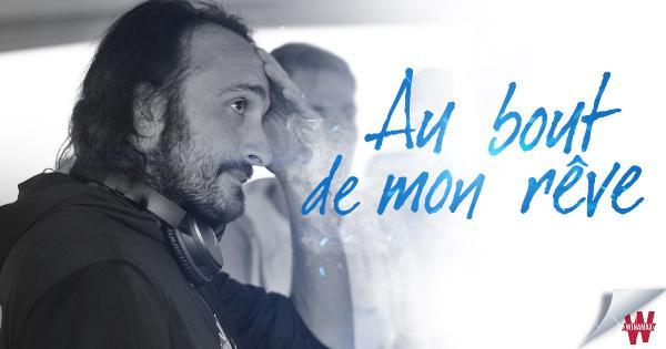 Blog du Team – Les pros se livrent ! - Page 3 1439096315d403aeec4364