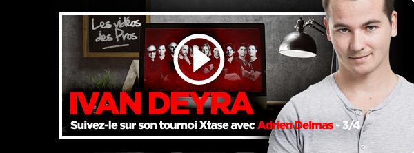 [Vidéo] Ivan et Adrien se croustillent l'XTASE 20450962515b2a4c34f0076