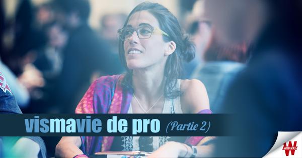 Blog du Team - Les pros se livrent ! - Page 3 12669829405cc03ca8a6467