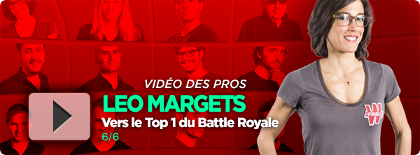 [Vidéo] Leo Margets vers le Top 1 du Battle Royale (6/6) 11736804015e6b4a003a188