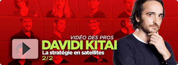 [Vidéo] Les secrets de Davidi Kitai en satellite (2/2) 13085977255db19e9a66694