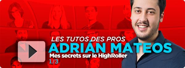 Adrián Mateos : mes secrets sur le HighRoller 16417603895f75a88254cb7