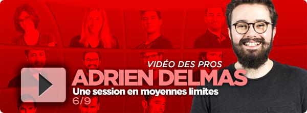 [Vidéo] Une session en mid-stakes avec Adrien Delmas 19255644955f4e3e4e816eb