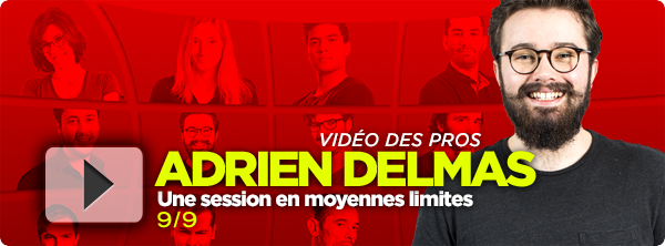 [Vidéo] Une session en mid-stakes avec Adrien Delmas (1/9) 4081414175f59f25bb44bf