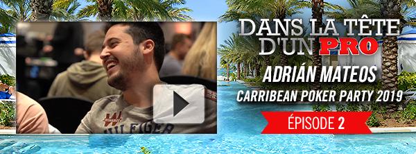 Dans la Tête d'Un Pro à la Caribbean Poker Party 497326435f8d57232f3c2
