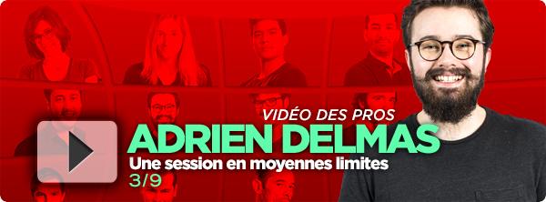 [Vidéo] Une session en mid-stakes avec Adrien Delmas 552909035f3e67982c1b1