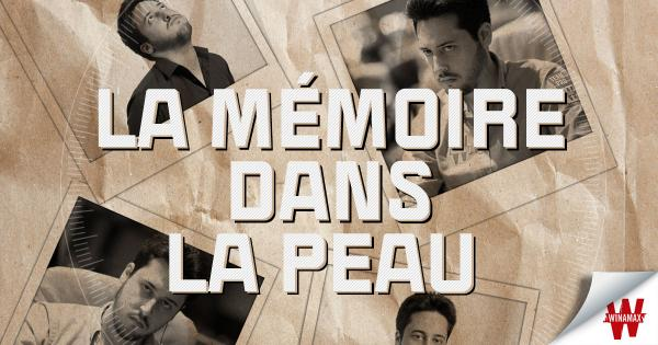 Blog du Team - Les pros se livrent - Page 4 12311465375f17f924bfeb4