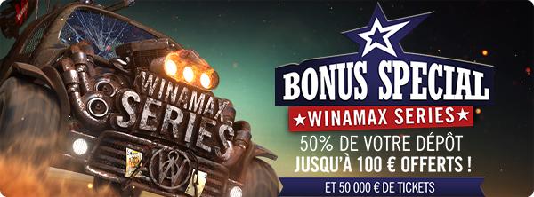 Winamax Series : faites vrombir vos moteurs ! 1309654075f48ff0dd9ac6