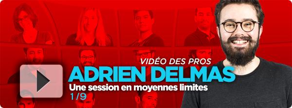 [Vidéo] Une session en mid-stakes avec Adrien Delmas 14418280845f353e2476e91